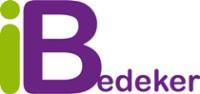 logo_ibedeker